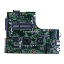 Płyta główna dla asus ul30a rev 2.0 60-nwtmb1600-b02 ze zintegrowanym u2300 model procesora 100% przetestowane i działa idealne