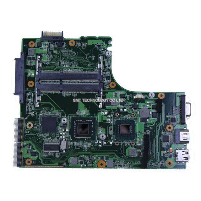 Placa madre para asus ul30a rev 2.0 60-nwtmb1600-b02 con onboard u2300 procesador modelo 100% probado y trabajo perfecto