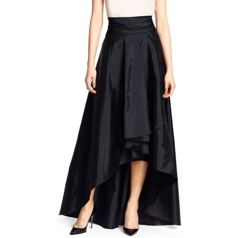 popular high low skirt buy cheap high low skirt lots from