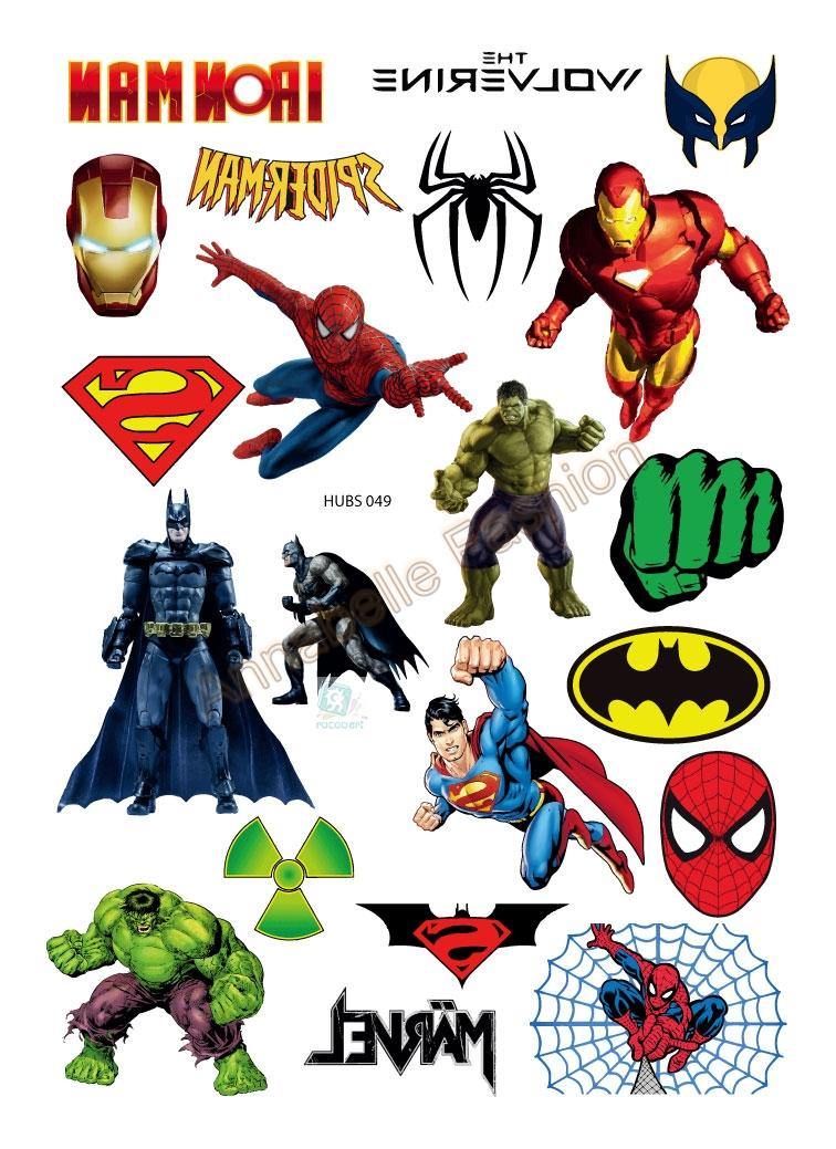 spiderman art reviews online shopping spiderman art