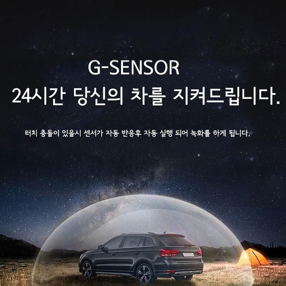Voiture dvr Xiaomi 70mai Pro Dash Cam Blackbox voiture/moto caméra 1944 P 24 H Parking mobile GPS fonction Super claire vue de nuit - 2