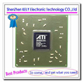 1 pcs testado bom RC415ME 216ECP5ALA11FG Chipset Com Bolas