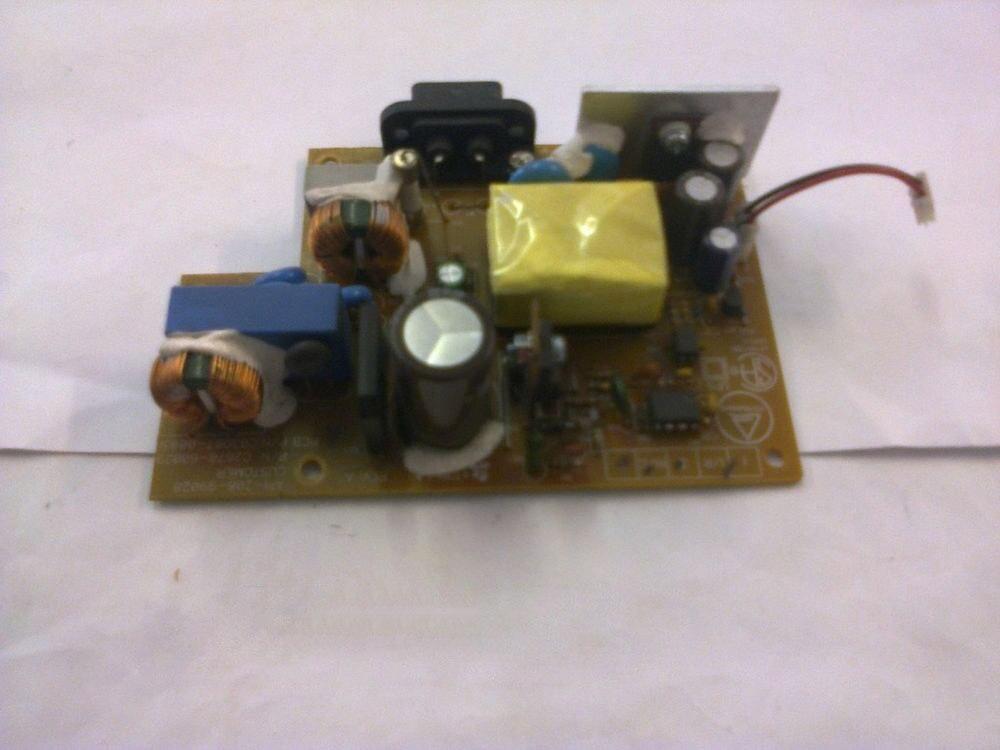 C2670-60029 for HP Deskjet 1120c Power Supply Board