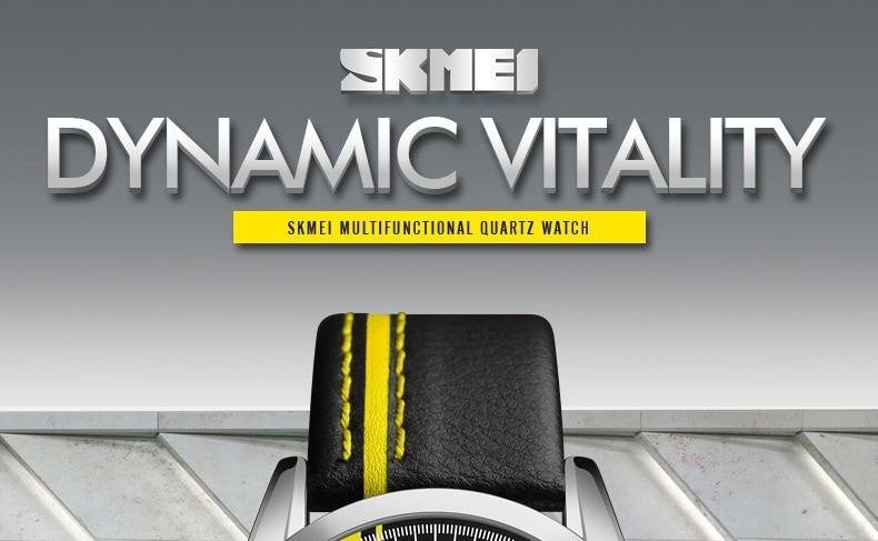 SKMEI-9148-PC_01