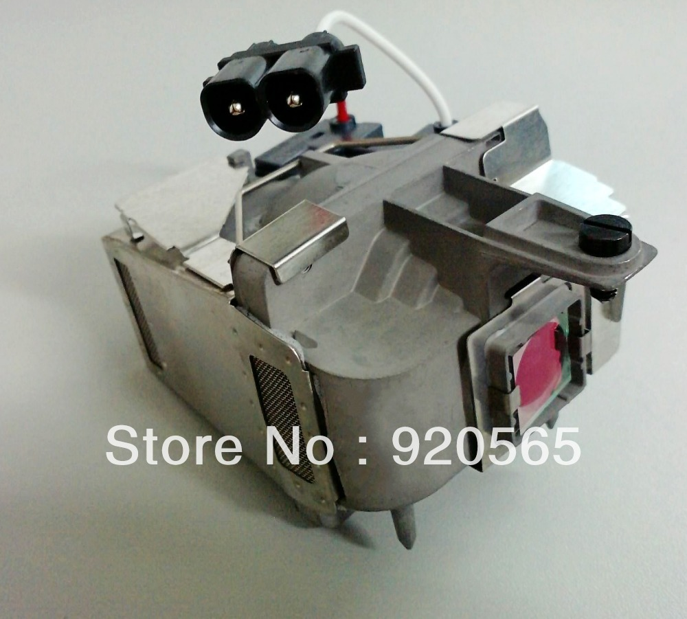 все цены на Free Shipping Replacement Projector Lamp SP-LAMP-026 For C250 / C250W / C310 / C315 онлайн
