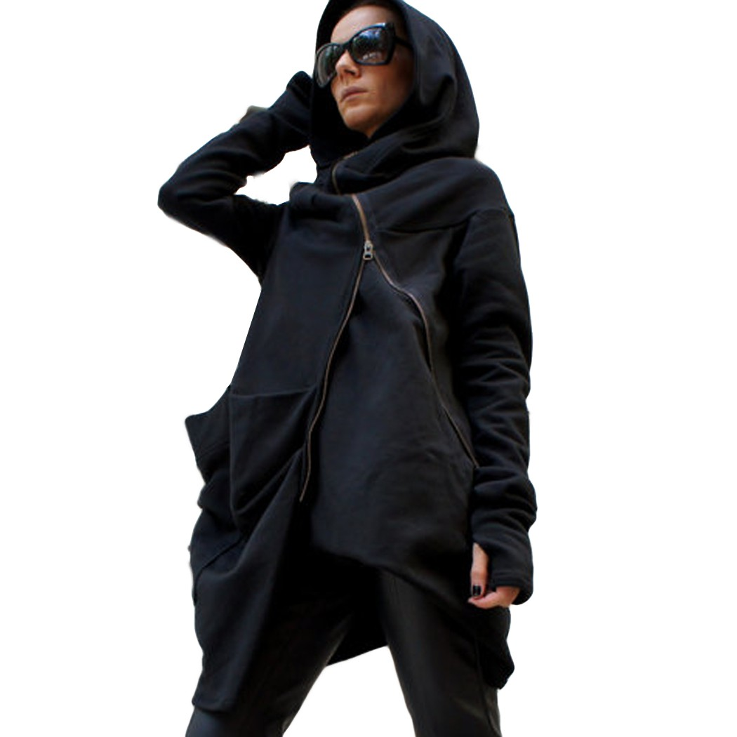 Compare Prices on Cool Womens Hoodies- Online Shopping/Buy Low ...