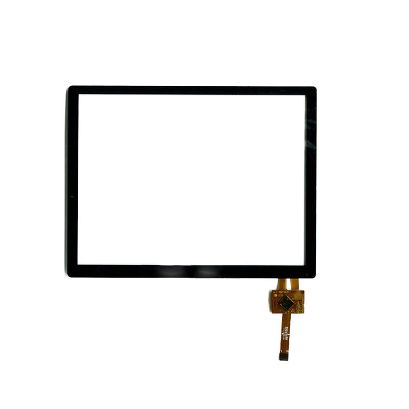 New 8 inch Touch Screen Digitizer Glass For EXEQ P-1001 tablet PC Free shipping new 7 inch touch screen digitizer for for acer iconia tab a110 tablet pc free shipping