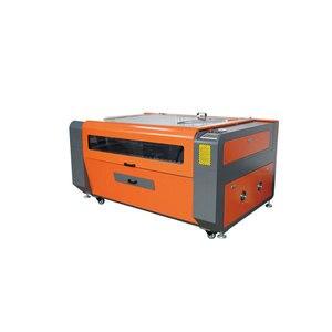 Standard CO2 laser engraving m
