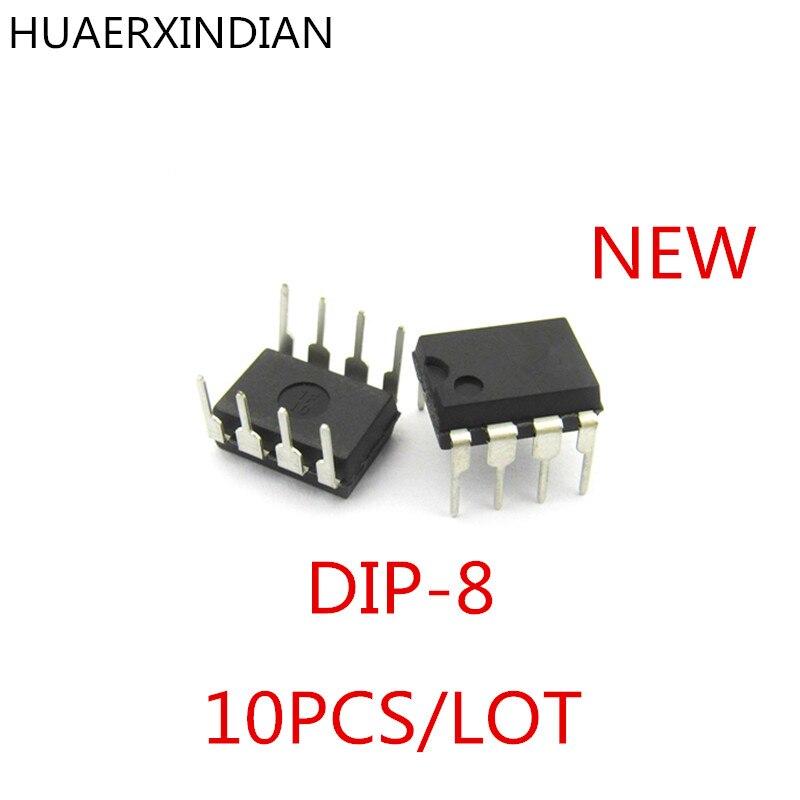 MAX490CPA MAX490EPA 24LC01B-I/P NJM4556D JRC4556D 4556AD JRC4556AD LF412CN TL062CP TL062CN DS1232L MAX488CPA MAX488EPA OB2354AP