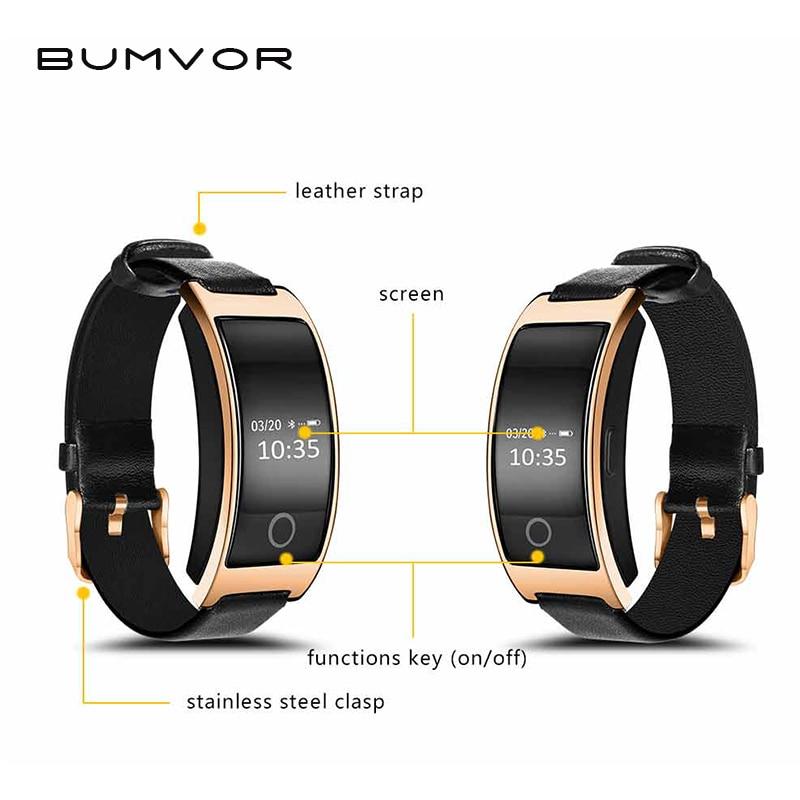 Smart Band Blood Pressure Heart Rate Monitor Wrist Watch Intelligent Bracelet Fitness Bracelet Tracker Pedometer Wristband