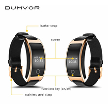 Smart Band Blood Pressure Heart Rate Monitor Wrist Watch Intelligent Bracelet Fitness Bracelet Tracker Pedometer Wristband стоимость