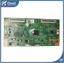 95% new good working UA40D5000PR S100FAPC2LV0.3 BN41-01678A LTF460HN01/L board