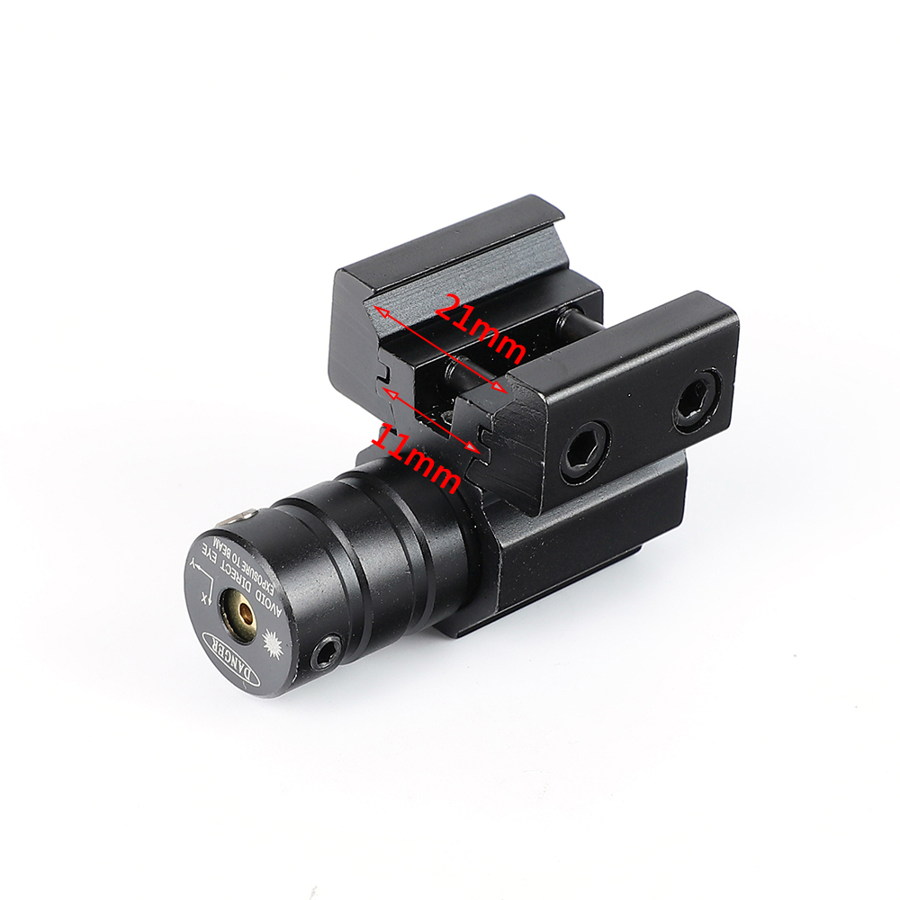 Tactical-Red-Dot-Mini-Red-Laser-Sight-Scope-11mm-20mm-Picatinny-Rail-Mount-with-Remote-Pressure (1)