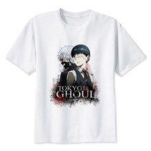 Tokyo Ghoul T-Shirt #12