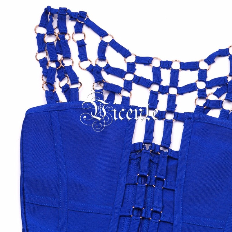 HL2146 BLUE5