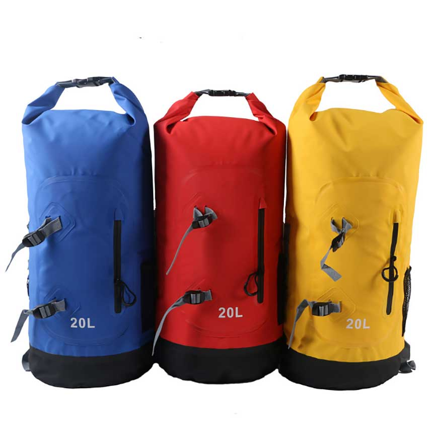 618dce8f08 30L High Quality Outdoor Waterproof Dry Bags Floating Fishing ...