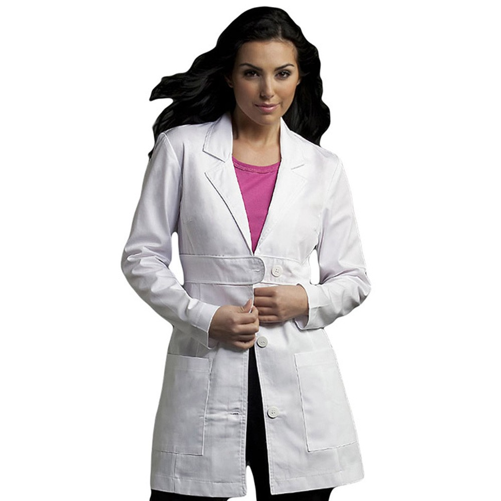 White Lab Coats Women Promotion-Shop for Promotional White Lab