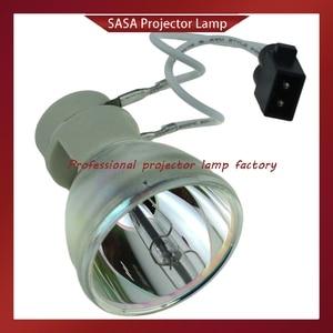 Image 3 - Ampoule Compatible de haute qualité SP.8LG01GC01 projecteur de remplacement lampe nue P VIP 180/0. 8 E20.8 pour OPTOMA DS211 DX211 ES521 EX521