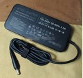 NEW Slim Genuine Original OEM 180W 19.5V 9.23A AC/DC Adapter Charger Supply for Asus ROG G750JZ-DS71 FA180PM111 ADP-180MB F