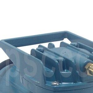 Image 5 - 100W MPQ 905 oxygen pump, DC vehicular oxygen pump, oxygen machine,Air compressor.MPQ905 DC air