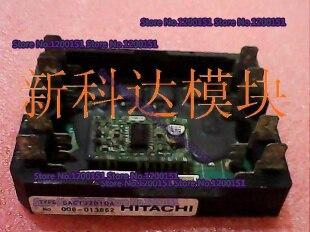 SACT32010F1 SACT32010F3