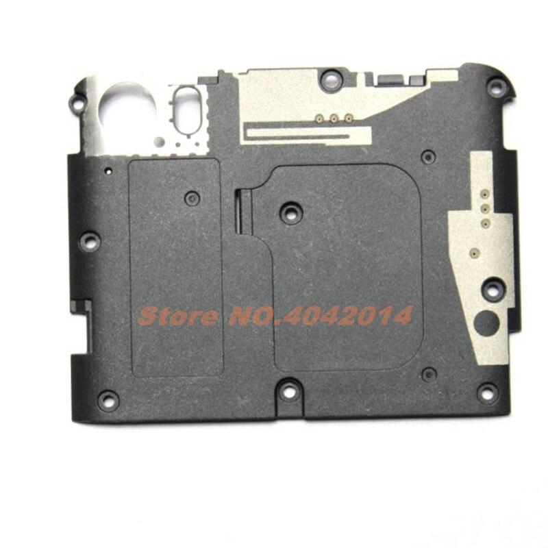 1 Pcs Original Mainboard Wifi Receiver Antenna Cover Case