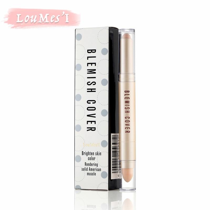 Online Get Cheap Eye Concealer Sensitive Skin -Aliexpress.com ...