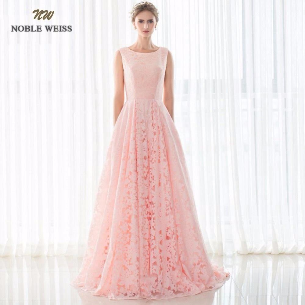 Encantador Vestido De Novia En Línea De Compras Colección de ...