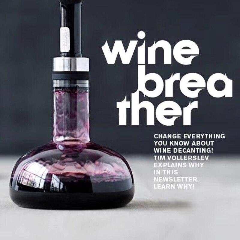 Nouveau À La Main Vin Decanter Verre Vin Champagne Whisky Conteneur Rouge Vin Carafes Carafe À Vin En Cristal Potable Bouteille Cruche