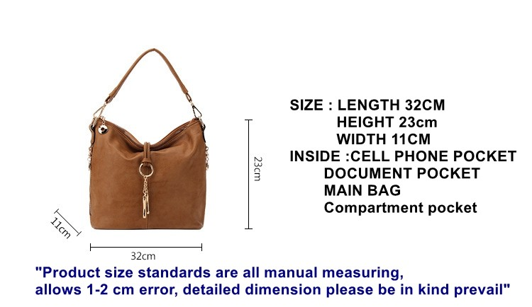 747d8bc88bb Beaumais Bucket Crossbody Bags Retro Top Handle Bags Handbags Women  Messenger Bags Female Shoulder Bag Casual Ladies Tote WB014-in Top-Handle  Bags ...