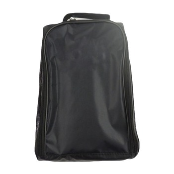 Sale Shopping In US. Order Now! Golf bagPGM golf shoes bag breathable shoe bag large capacity shoe bag portable
