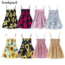 11a51fbd156f2 Popular Cartoon Dress-Buy Cheap Cartoon Dress lots from China ...