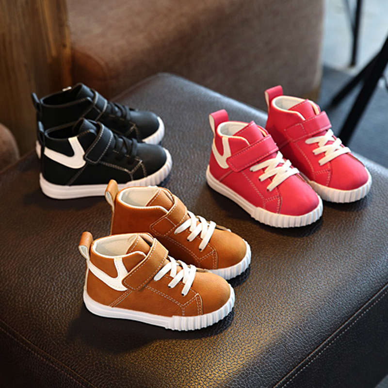 Compare Prices on Toddler Sneakers Size 8- Online Shopping/Buy Low ...