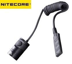 Rsw1 interruptor remoto para p30 p12 p12gt mt2c mt25 mt26 mt40 mh2c mh25 mh40 nitecore lanterna + frete grátis