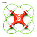 High Quality 2PC Cheerson CX-10 CX-10A RC Quadcopter Spare Parts Blade Protection Cover wholesale