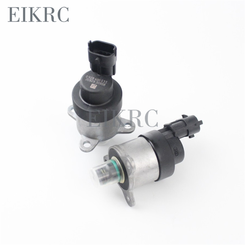 0928400713 0928400672 0928400802 0928400728 0928400670 0928400627 092840067 Injection Pressure Pump Regulator Metering Valve in Fuel Inject Controls Parts from Automobiles Motorcycles