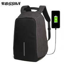 Рюкзак зарядное устройство школьный рюкзак для девочки гуливер