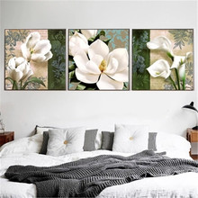 DiamondEmbroidery,China,landscape,scenery,Plant flowers,5D Full Diamond Painting,Cross Stitch,Flower Mosaic,Decoration