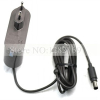 1 Piece AC Power Charger Adapter For Dyson DC56 DC57 DC30 DC31 DC34 DC35 DC44 DC45