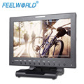 FEELWORLD P121-9HSD 12 1