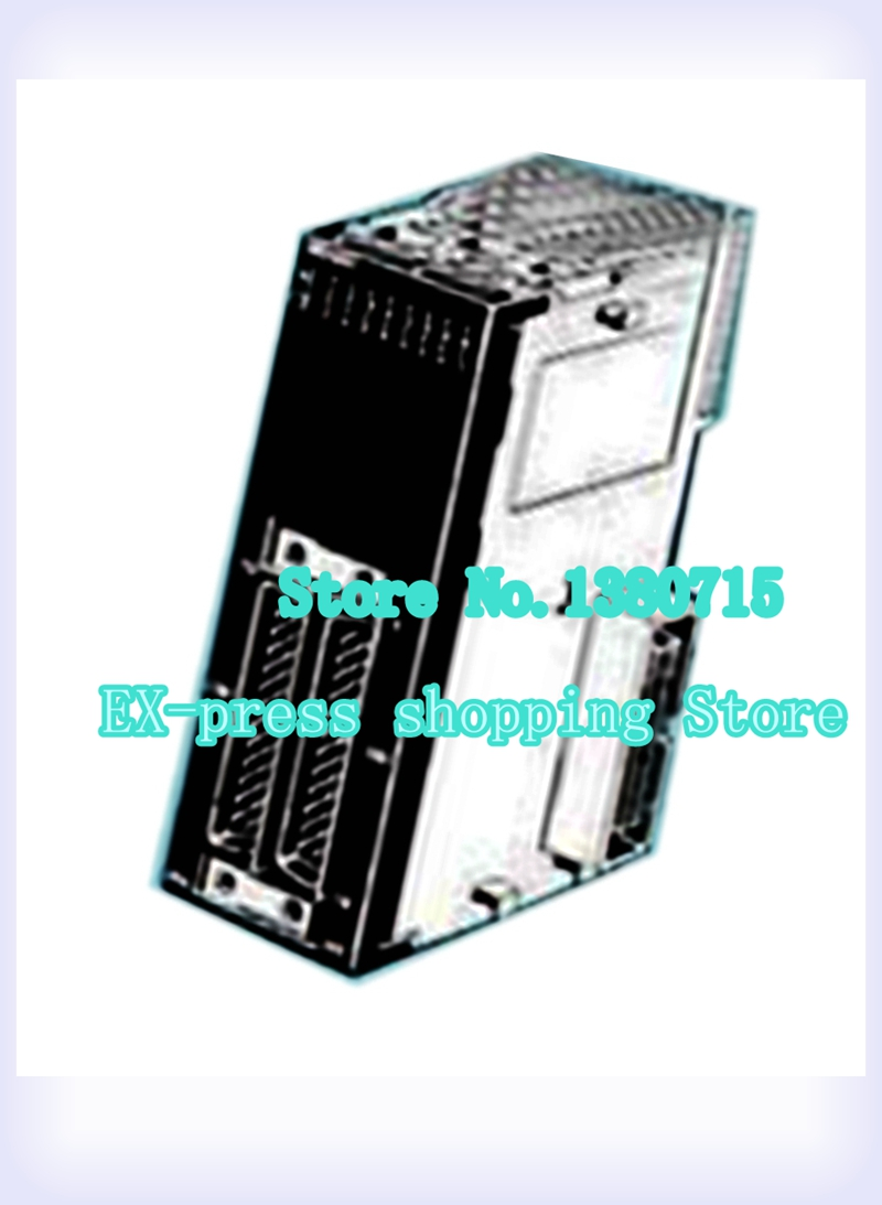 цена на New Original CJ1W-MD231 PLC I/O 16 point 250VAC/24VDC