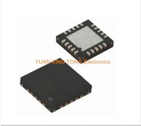 2 шт./лот NRF24L01-REEL NRF24L01 2401 QFN RF чипы оригинальная электроника в наличии ic