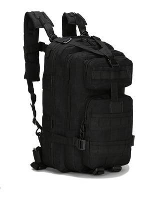 d agua montanhismo pacote 3d mochila esportes
