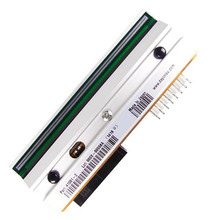 Envío Libre de DHL Compatible 110XI4 105 P1004232 SLPLUS 300 dpi Cabezal de Impresión del Cabezal de impresión se aplican a Cebra 110XI4 Térmica Impresora de Etiquetas