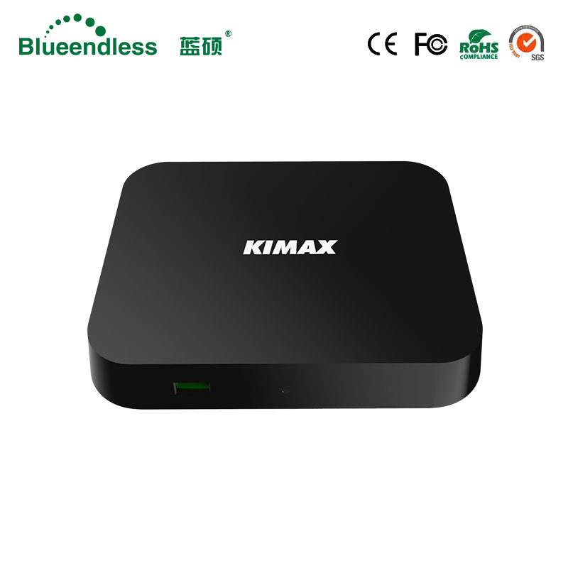 blueendle wireless-N 300mbps wifi repeater wifi router wifi extender amplifier support USB 2.0 SD card reader wifi storage learning conversational english with student generated podcasts