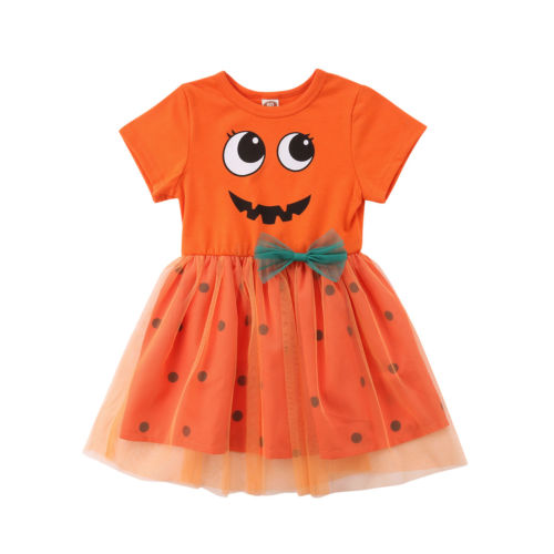ef6e06c8a96d Detail Feedback Questions about Toddler Girl Pudcoco Brand Halloween ...