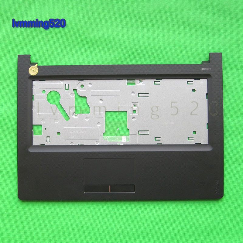 FOR LENOVO 300 Palmrest C shell