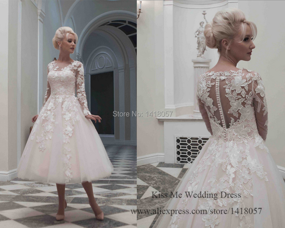 retro wedding dresses sydney retro wedding dress Retro Wedding Dresses Atlanta