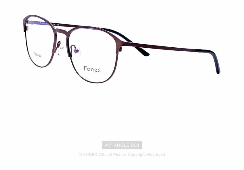 fonex-brand-designer-women-fashion-luxury-titanium-round-glasses-eyeglasses-eyewear-computer-myopia-silhouette-oculos-de-sol-with-original-box-F10012-details-3-colors_02_17