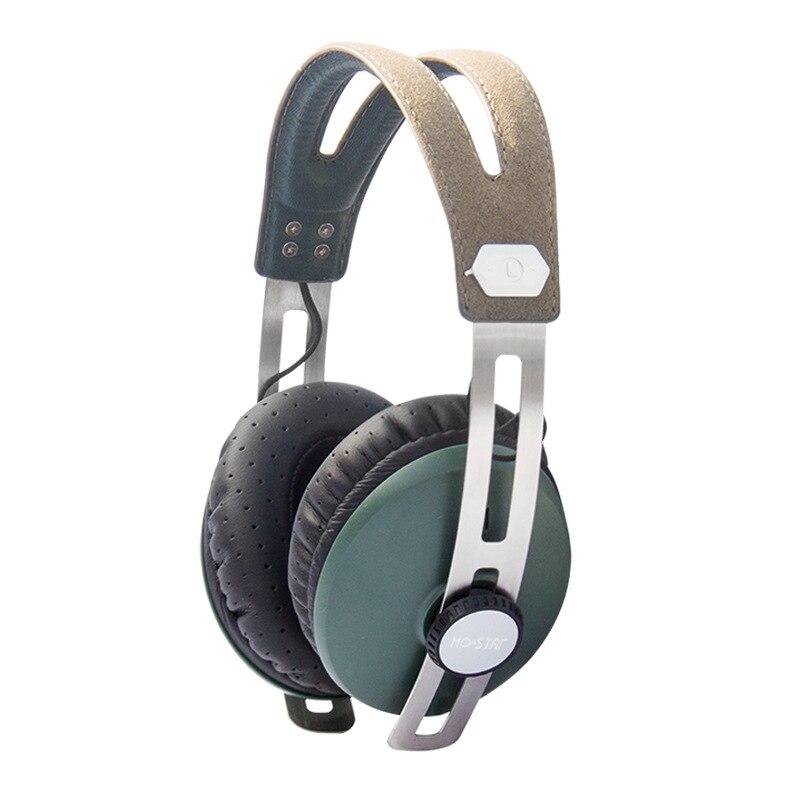 032812 Bluetooth casque sans fil sport casque écouteur universel jeu casque stéréo haute qualité casque - 3